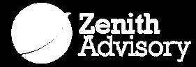 Zenith Advisory